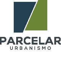 Parcelar Urbanismo Lotes – Loteamentos – Urbanismo – Loteadora –