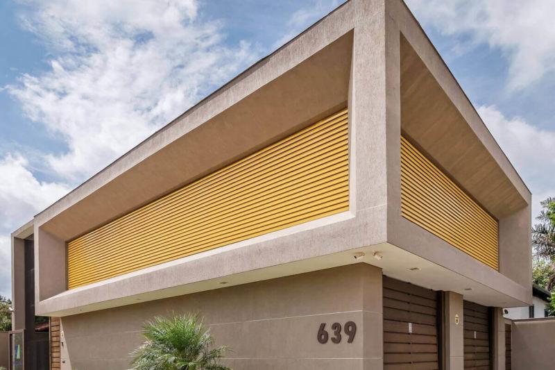 Serra-Engenharia-Parcelar-Urbanismo-3